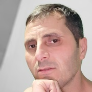 Тт 40 Симферополь