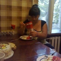 Нели, 28 лет, Рак, Ростов-на-Дону