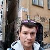макс, 34, г.Борщев