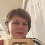 Диана 40 Буденновск