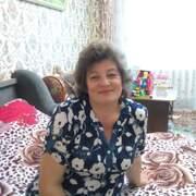 Лидия 60 Москва