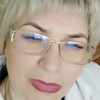 Светлана, 43, г.Касимов