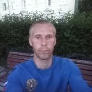 Максим 37 Ангарск