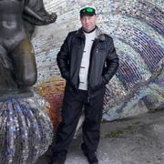 Aleksey 42 Пионерск