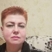 Оксана 41 Житомир