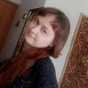 Валентина 28 Муром