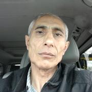 gennadii, 58