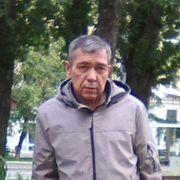 Сергиус 56 Саранск