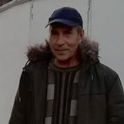 Сергей 60 Сочи