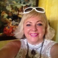 Ирина, 63 года, Козерог, Пермь