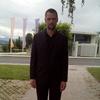 anton, 44, г.Клагенфурт