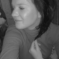 Анастасия, 29 лет, Рак, Санкт-Петербург