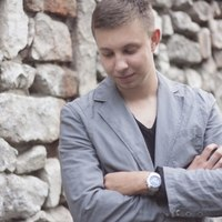 Дмитрий, 31 год, Лев, Самара