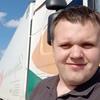Андрей Тимофей, 25, г.Вильнюс