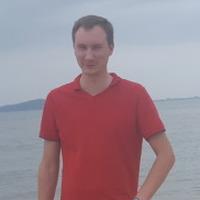 Гаврил, 33 года, Рак, Фошань