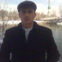 Голибжон, 36 лет, Лев, Янгиюль