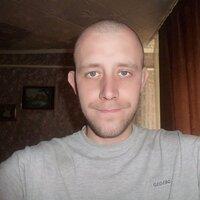 Николай, 29 лет, Козерог, Богучаны