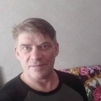 Алексей, 49 лет, Козерог, Жешарт