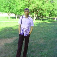 ruslan, 35 лет, Весы, Набережные Челны