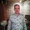 Семен, 34, г.Кириши