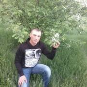 Алексей 29 Алейск
