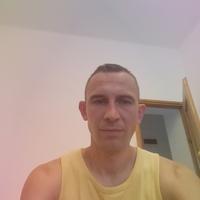 Vitaliy, 39 лет, Лев, Бытом