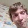 Василий Галкин, 25, г.Невель