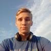 Алексей, 20, г.Великий Устюг