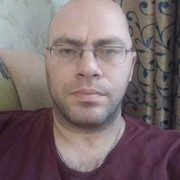 Сергей 38 Красноперекопск