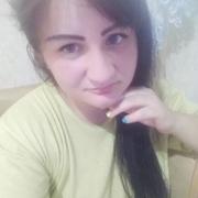 Ольга 27 Юрга