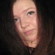 Екатерина, 26