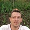 Kaljan, 27, г.Мукачево