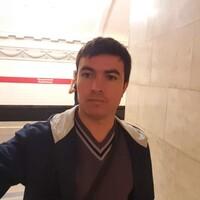 Улугбек, 32 года, Скорпион, Москва