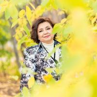 Людмила, 49 лет, Овен, Мурманск