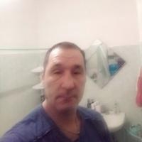 Алексей, 58 лет, Козерог, Ханты-Мансийск