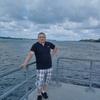 Олег, 51, г.Анкоридж