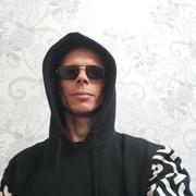 Николай 46 Краснодар