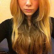 Виктория, 23