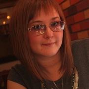 Яна, 30