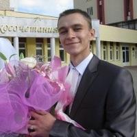 Андрей, 28 лет, Рыбы, Солигорск