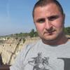 ioannis, 38, г.Родос