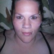 Melissa 31 Сиэтл