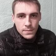 Артем 28 Краснодар