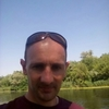 Alex, 38, г.Цюрупинск