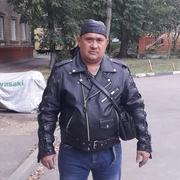 Евгений 54 Юбилейный