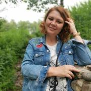 Наталия 45 Сургут