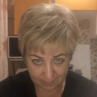 Марина, 57 лет, Лев, Москва