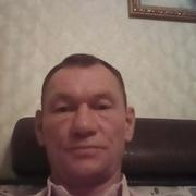 Станислав 49 Улан-Удэ
