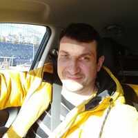 Владислав, 44 года, Лев, Москва