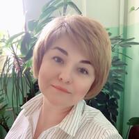 Светлана, 39 лет, Скорпион, Иркутск